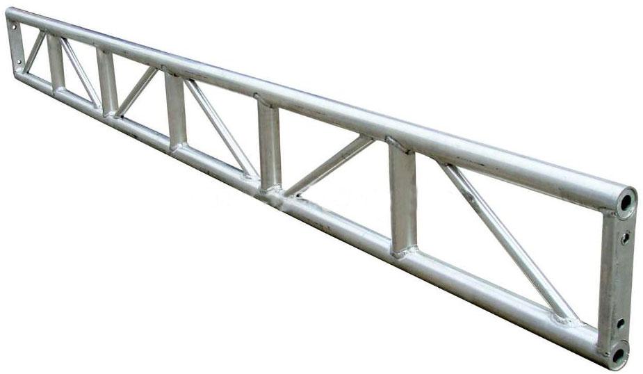 Aluminium Tig Welding Fabrication Services Aluminium